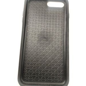 Otterbox black case